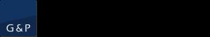 Logo Grove og Partnere